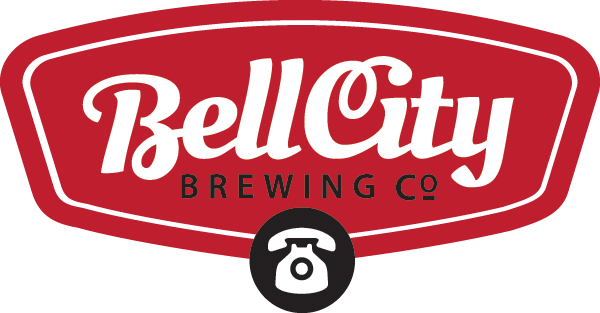 Bell City Brewing Co