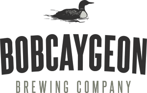 Bobcaygeon Brewing Co