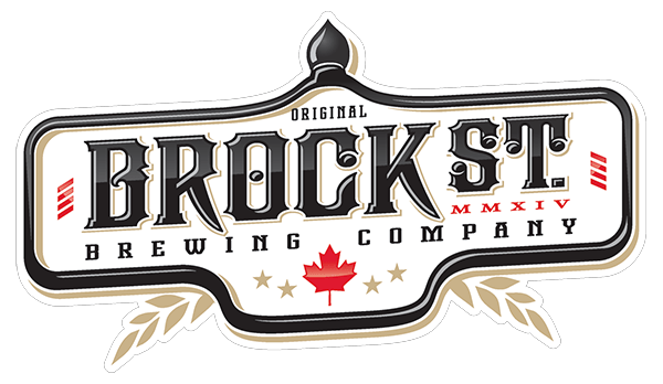 Brock Street Brewing