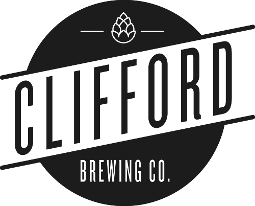 Clifford Brewing Co