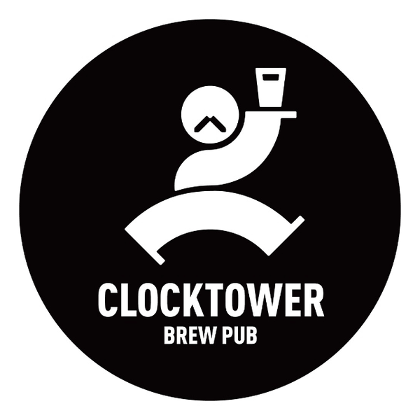 Clocktower Brew Pub