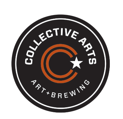Collective Arts | Art + Brewing
