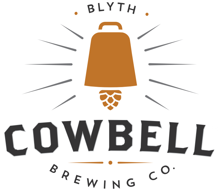 Cowbell Brewing Co