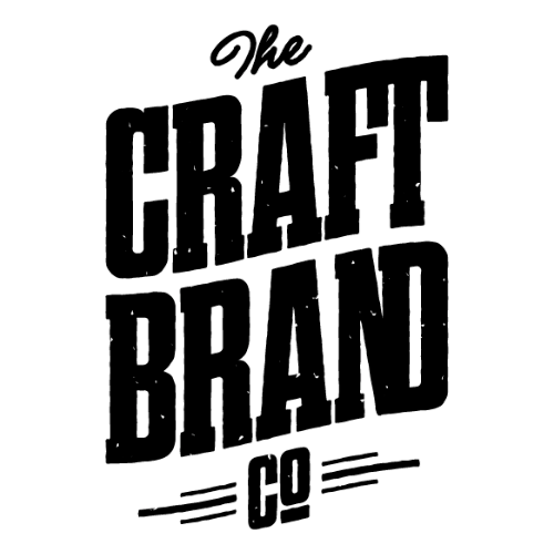 Craft Brand Company