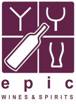 EPIC Wines & Spirits