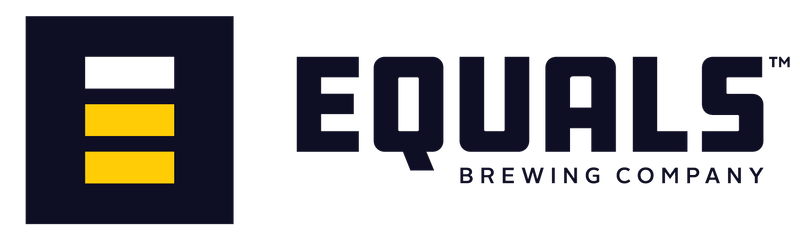 Equals Brewing Company
