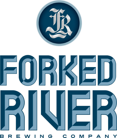 Forked River Brewering Company