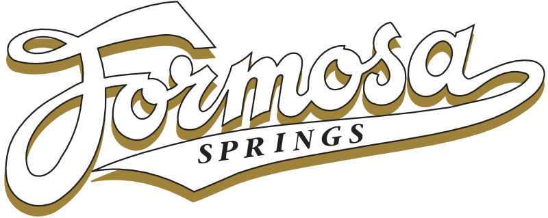 Formosa Springs Brewing