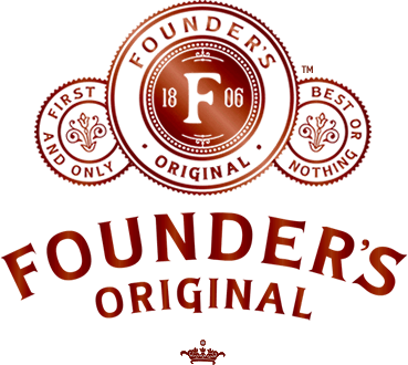 Founder's Original Inc.