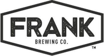 Frank Brewing Co