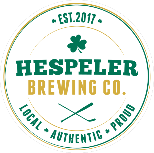 Hespeler Brewing Co