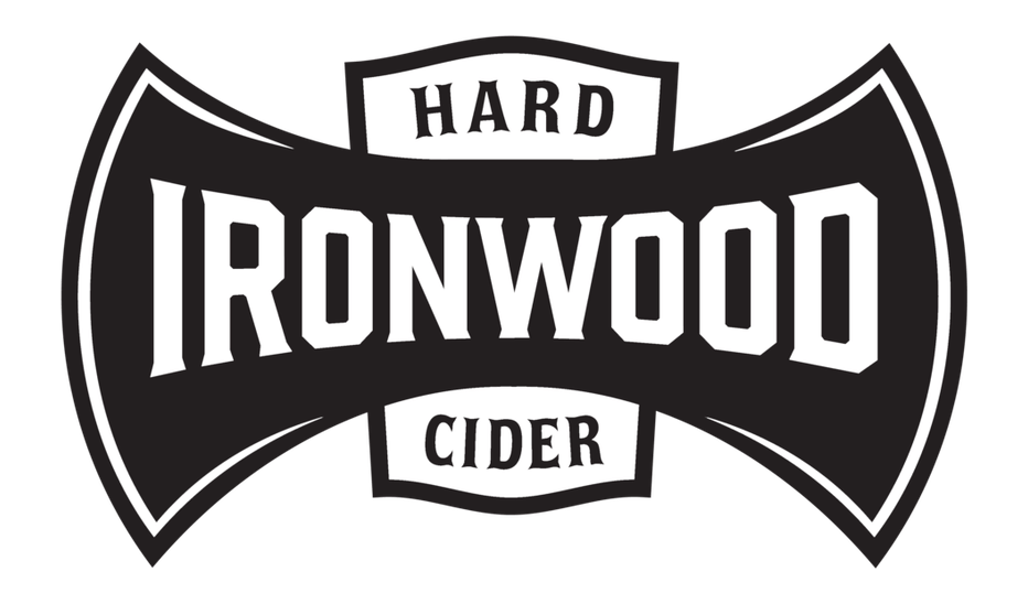 Ironwood Cider