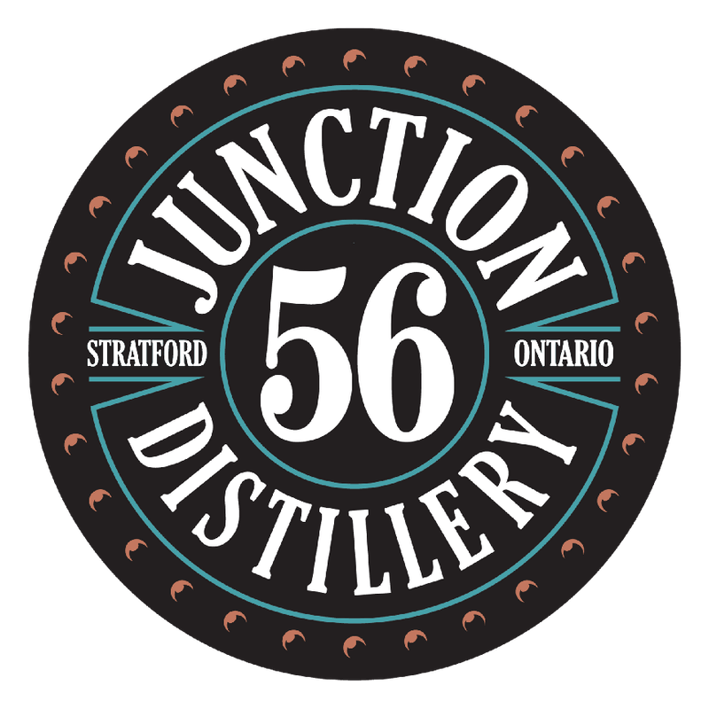 Junction 56 Distillery