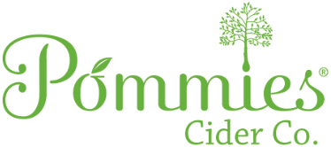 Pommies Cider Co