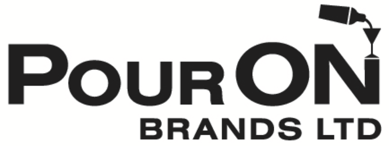 Pour On Brands Ltd