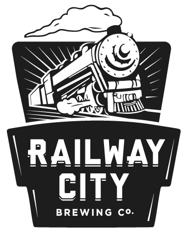 Railway City Brewing Co