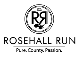 Rosehallrun Vineyards