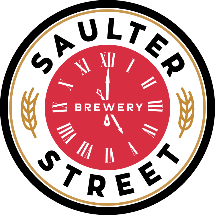 Saulter Street Brewing