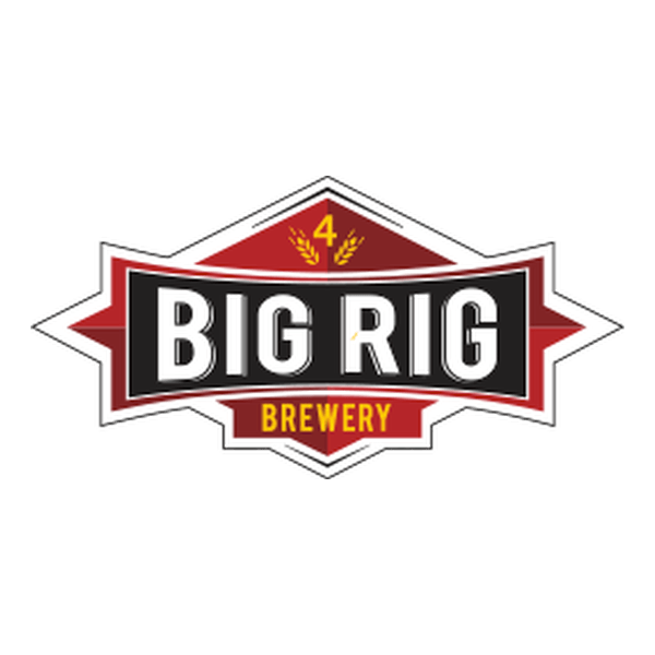 Big Rig Brewing