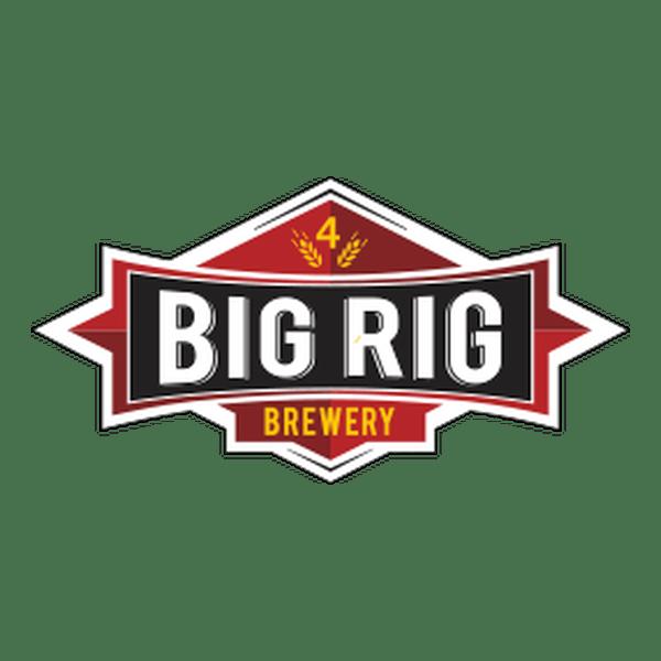 Big Rig Brewing