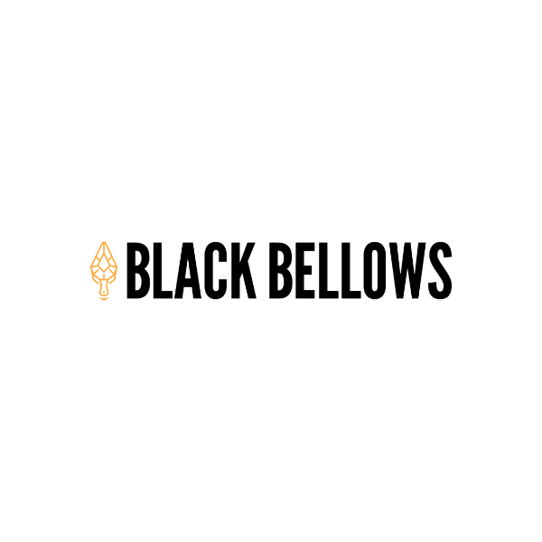 Black Bellows