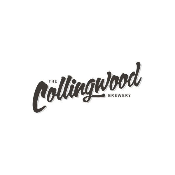The Collingwood Brewery