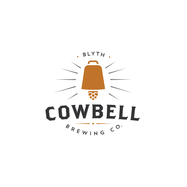 Cowbell Brewering Co