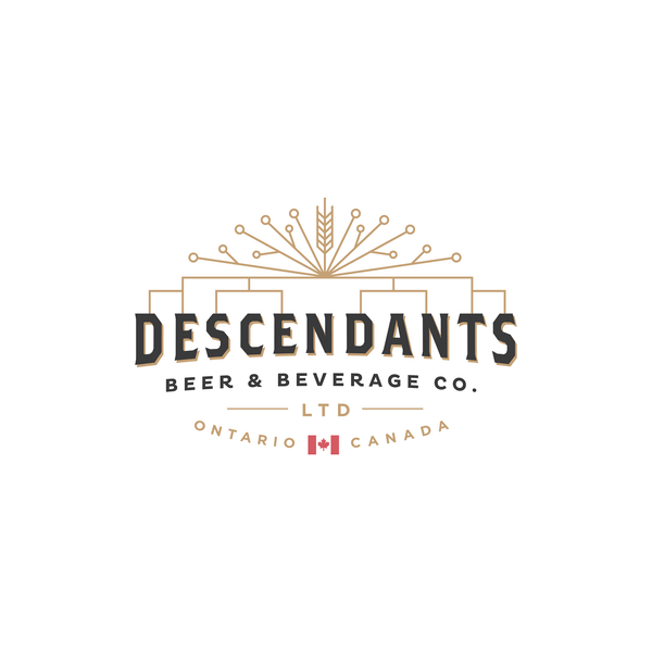 Descendants Beer & Beverage Co