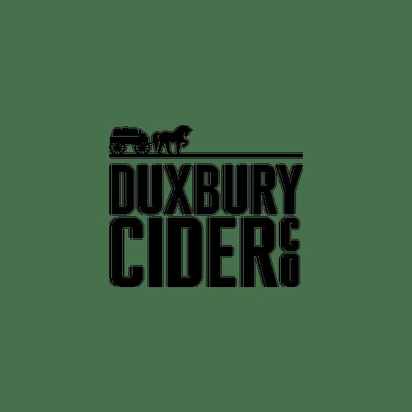 Duxbury Cider Co.