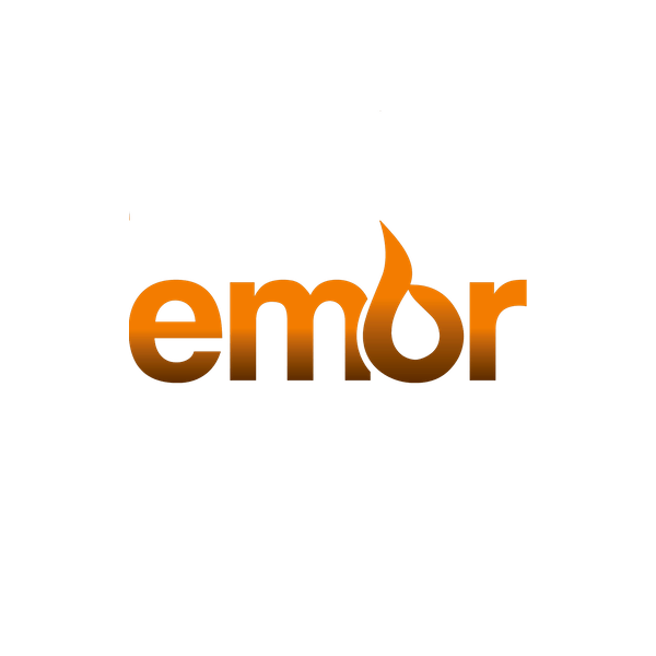Embr Events