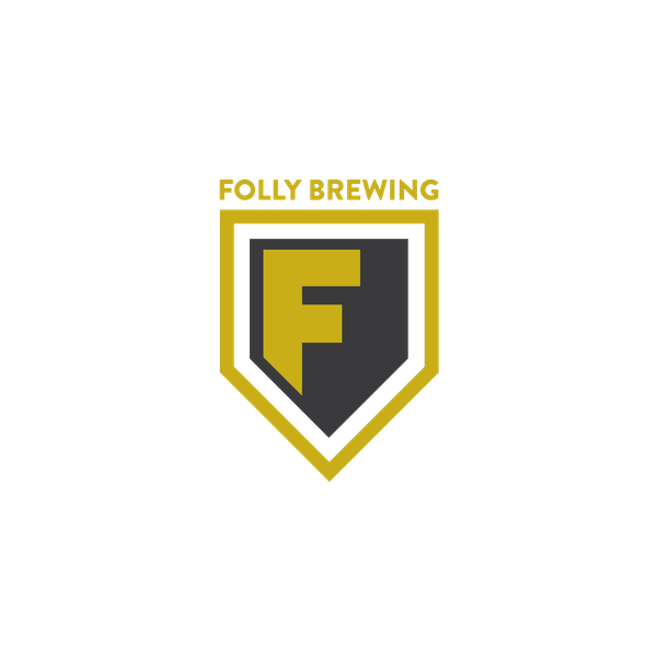 Folly Brewpub