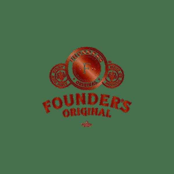 Founder's Original