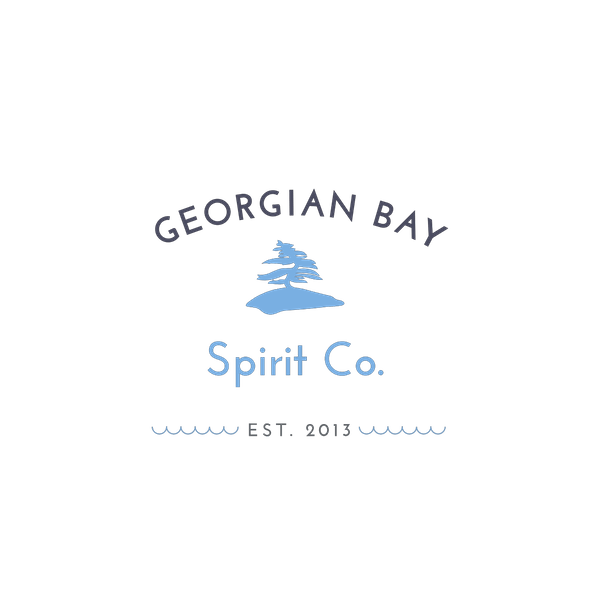 Georgian Bay Spirits Co