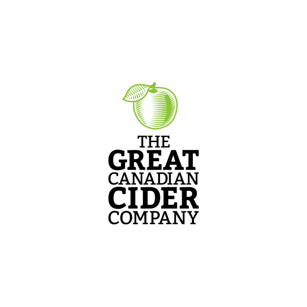The Great Canadian Cider Company
