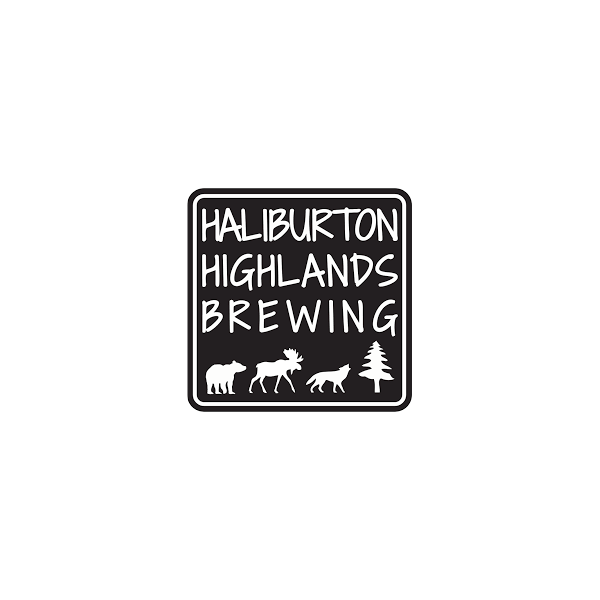 Haliburton Highlands Brewing