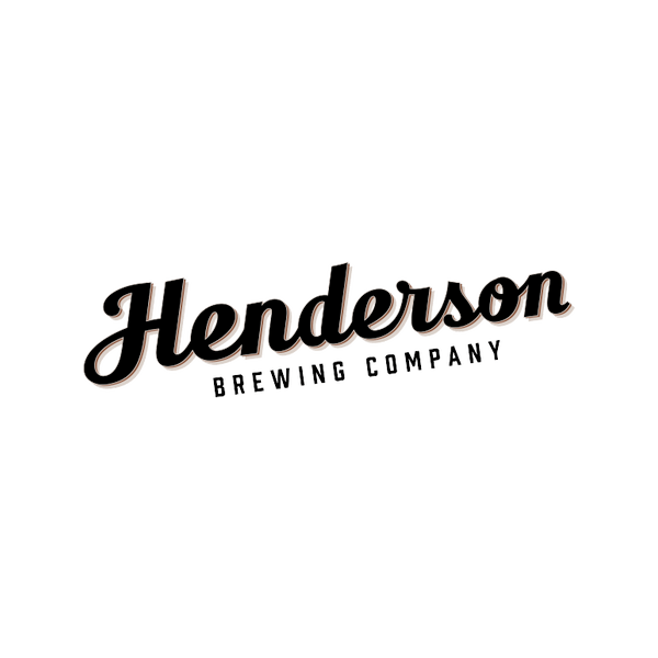 Henderson Brewing Co