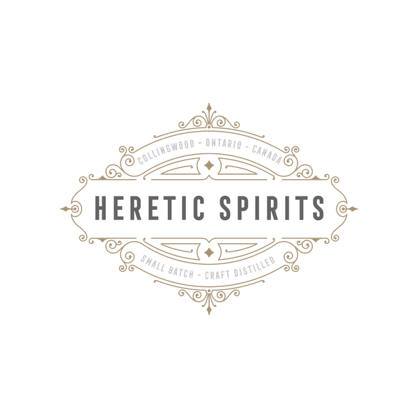 Heretic Spirits
