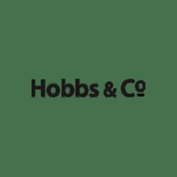 Hobbs & Co