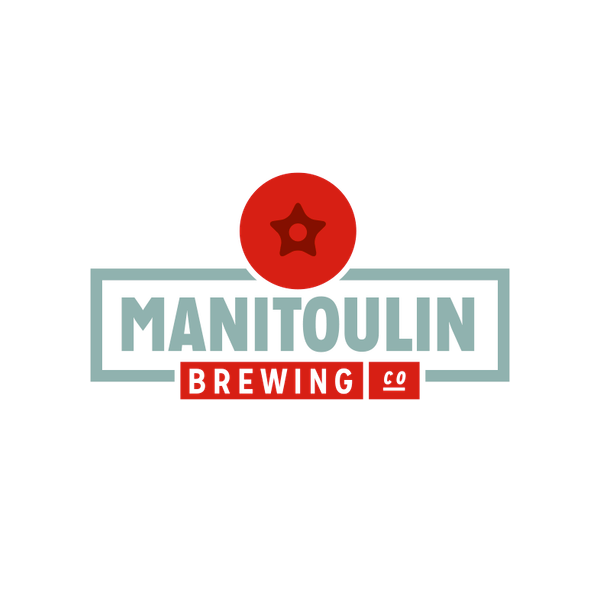Manitoulin Brewing Co