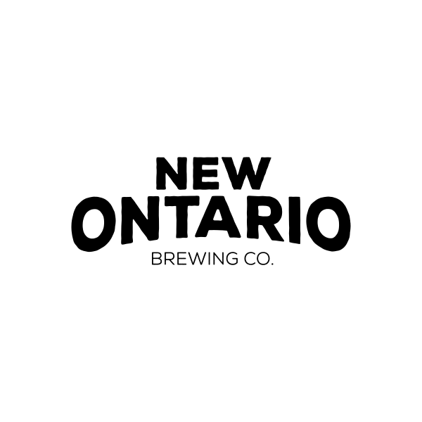 New Ontario Brewery