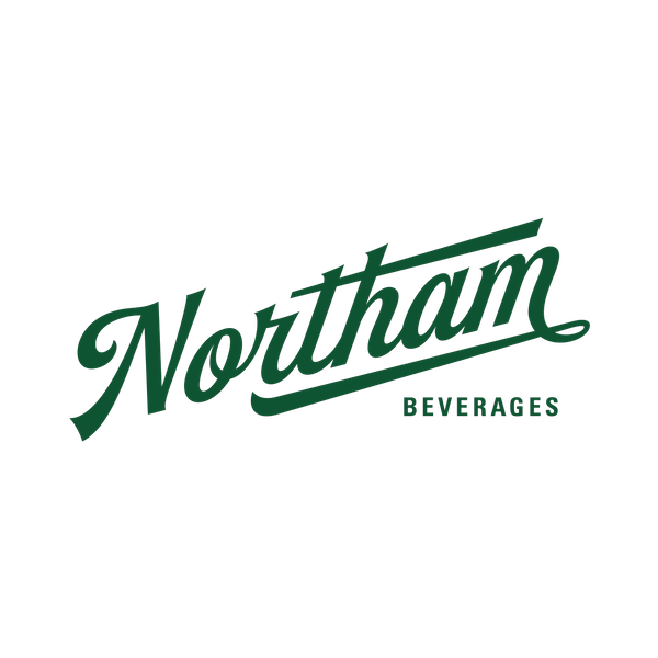 Northam Beverages