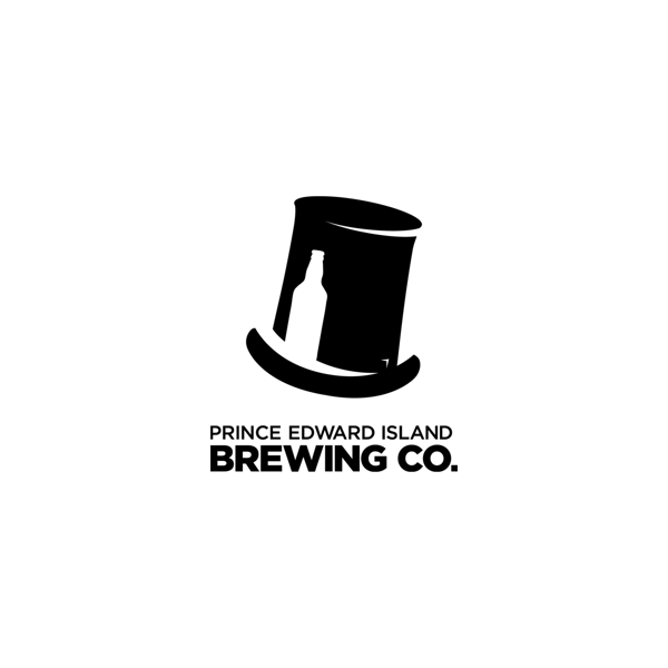 Prince Edward Island Brewing Co