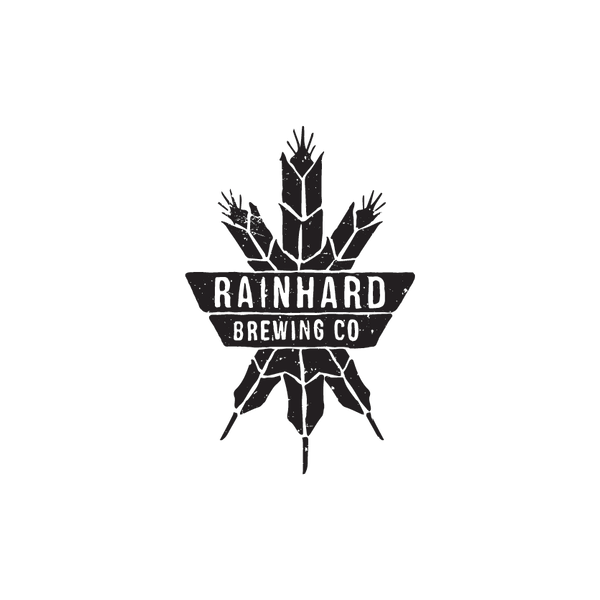 Rainhard Brewery Co
