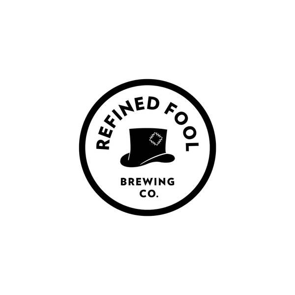 Refined Fool Brewing Co
