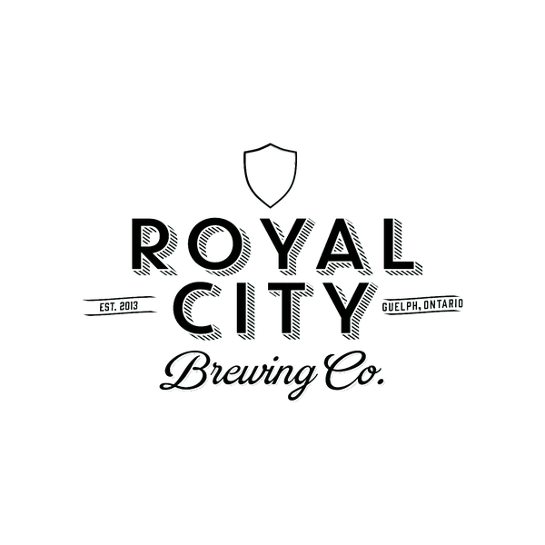 Royal City Brewing