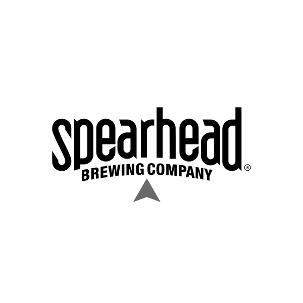 Spearhead Brewing Co