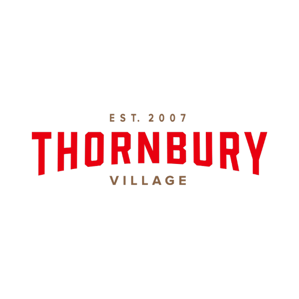 Thornbury Village Craft Cider & Beer