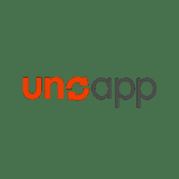 UNOapp