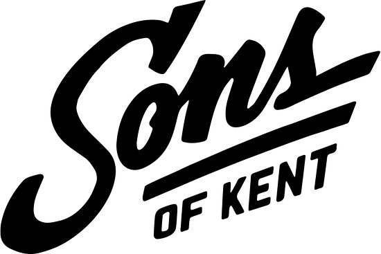 Sons of Kent Brewing Co