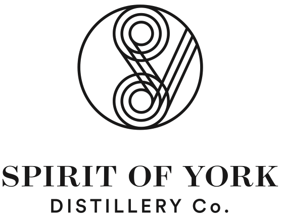 Spirit of York Distillery Co.